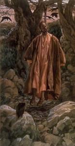 Śmierć Judasza