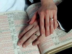 modlitwa_małżeńska