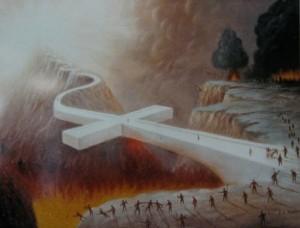 Prawda w Jezusie