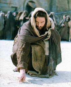 jezus_pisze_na_piasku
