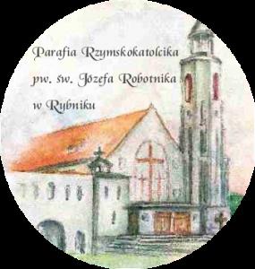 Parafia św. Józefa Robotnika w Rybniku