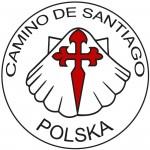 Camino de Santiago - Polska